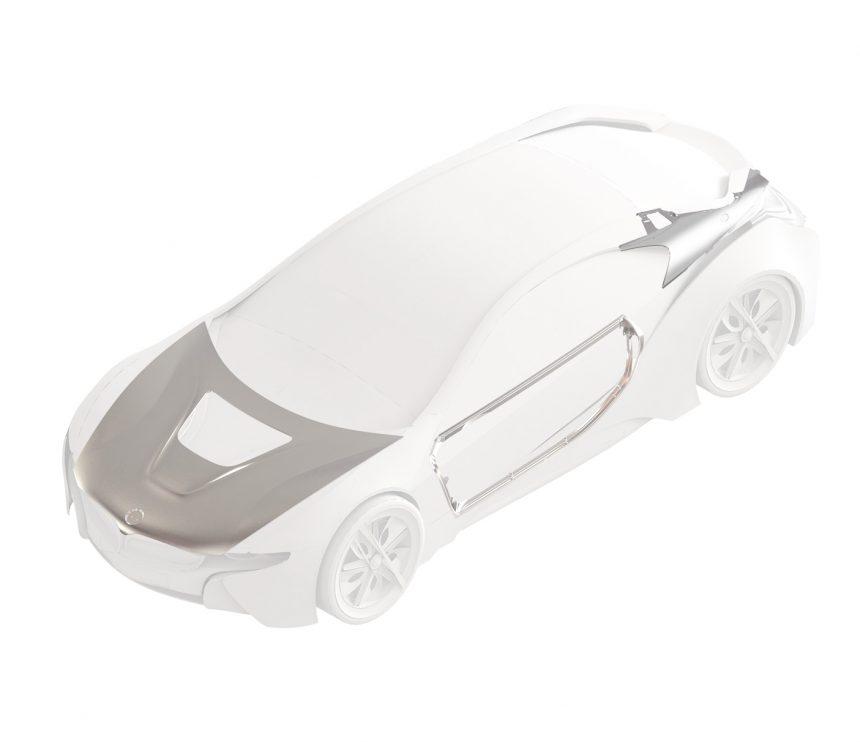 Tiberina Group - TIB-17-auto-BMW-I8-COFANO